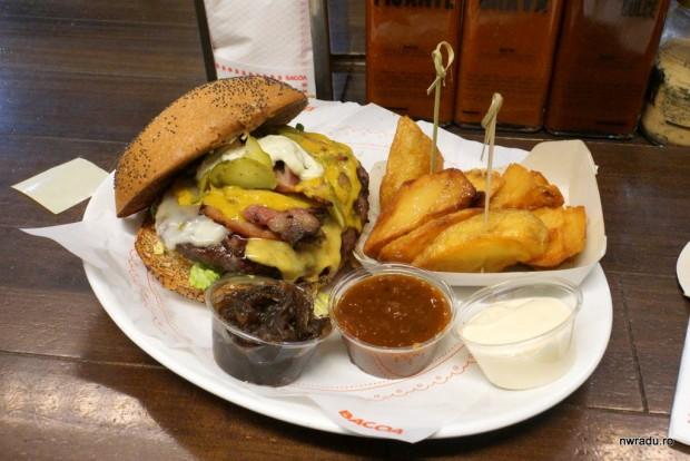 bacoa_burger_barcelona_14
