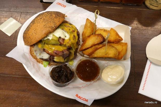 bacoa_burger_barcelona_15