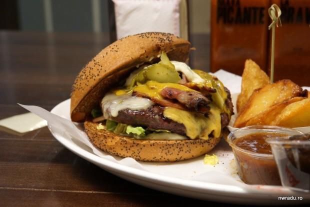 bacoa_burger_barcelona_16