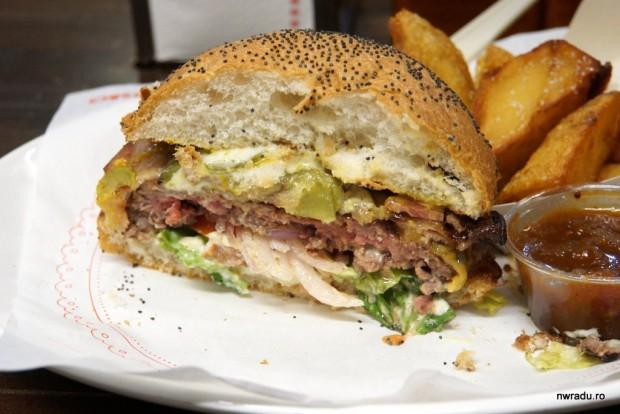 bacoa_burger_barcelona_17