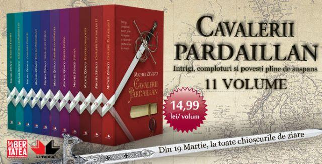 cavalerii_pardaillan