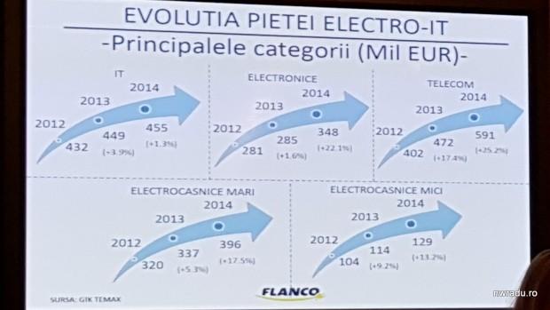 evolutia_pietei_electro_it_2014