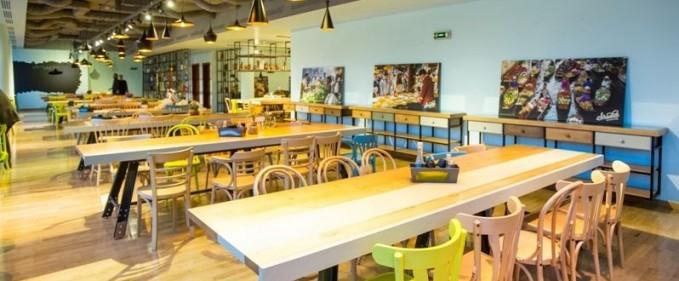 feat_stradale_restaurant