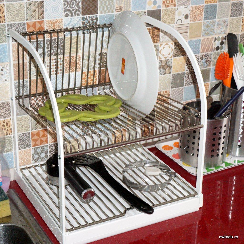 O Poveste Plăcută Cu Ikea și Noile Mele Accesorii De Bucătărie