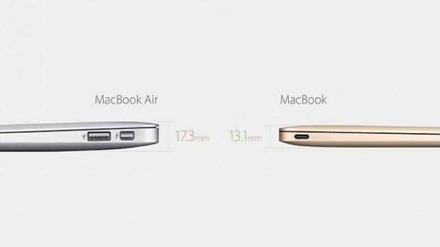 macbook_2