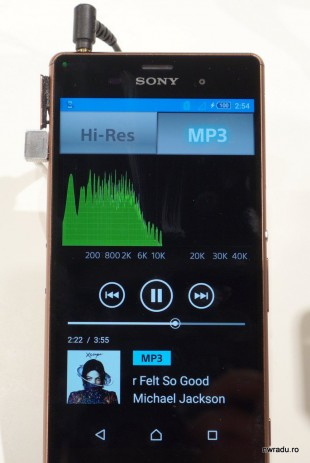 sony_high_res_audio_01