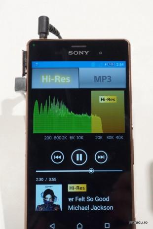 sony_high_res_audio_02