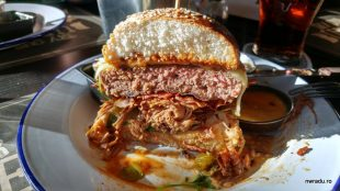 switch_eat_burger_pulled_5