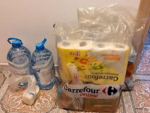 comanda_carrefour_online_1