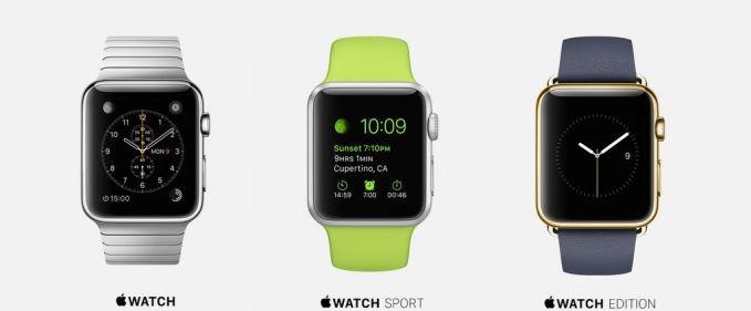 feat_apple_watch