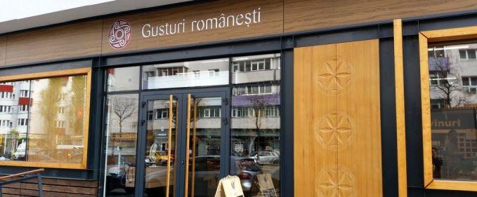 feat_gusturi_romanesti
