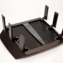 Review Netgear X6 R8000 Nighthawk – 3200 Mbps wireless cu cel mai performant router testat până acum