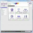 netgear_x6_nighthawk_interfata_12