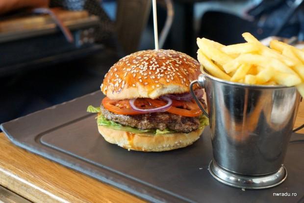 vivo_burgers_04