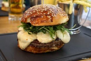 vivo_burgers_05