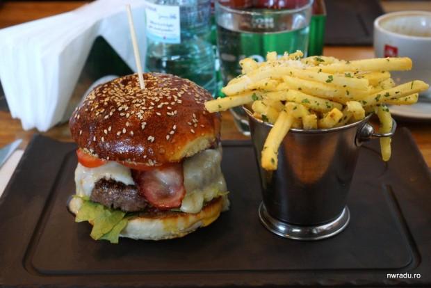 vivo_burgers_06