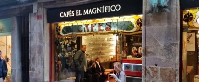 feat_cafes_el_magnifico