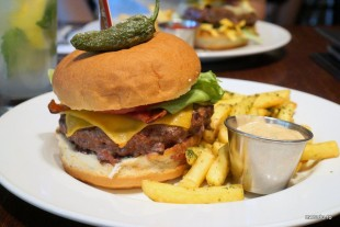 hard_rock_cafe_world_burger_tour_01_java_lava