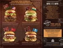 hard_rock_cafe_world_burger_tour_meniu_2