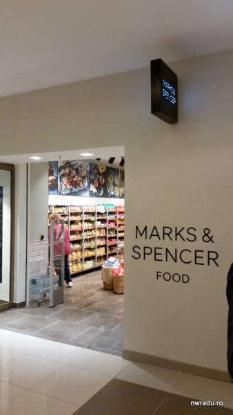 marks_spencer_food_01