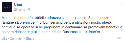 uber_raspuns