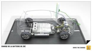 zoe126-001