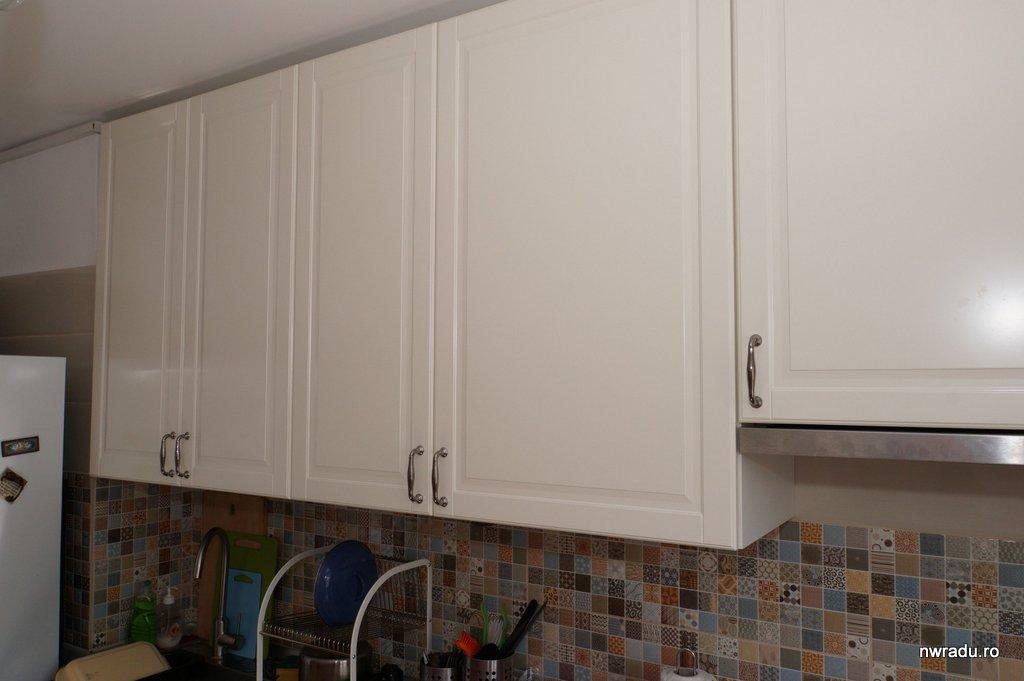 Hornbach Blat Bucatarie.Renovare Mobilă De Bucătărie Faianță Electrocasnice și Accesorii