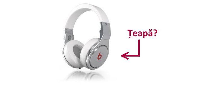 feat_beats.jpg
