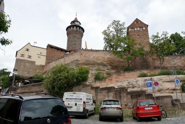 nuremberg_castel_13