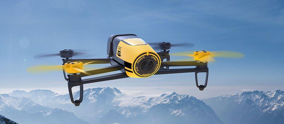 acheter un drone pas cher