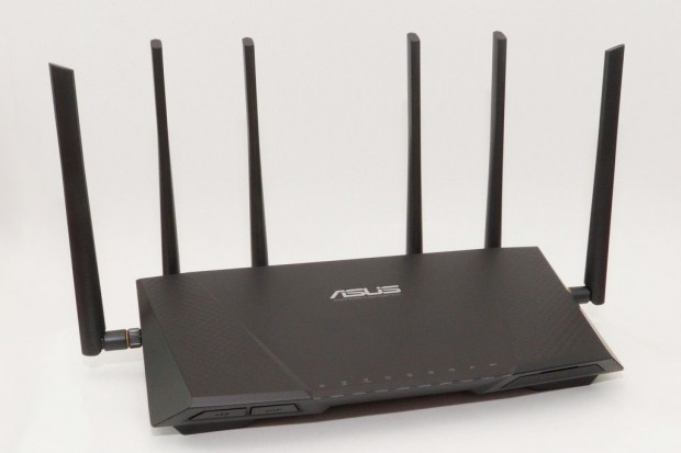 asus_rt_ac3200_router_04