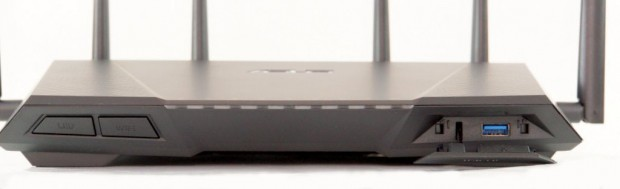 asus_rt_ac3200_router_05