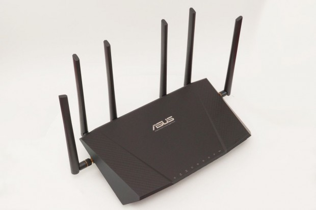 asus_rt_ac3200_router_07