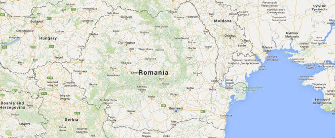 Editarea Hărților Google Maps Este Blocată Incă Din Luna Mai