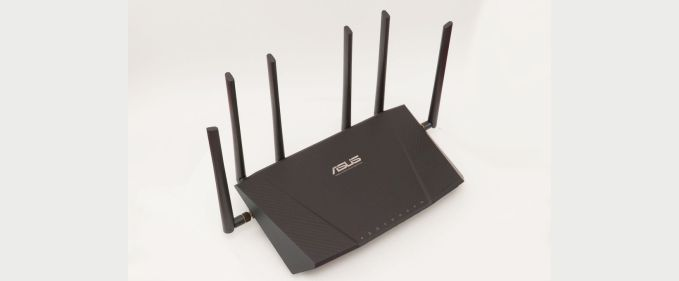 feat_router_asus_ac3200