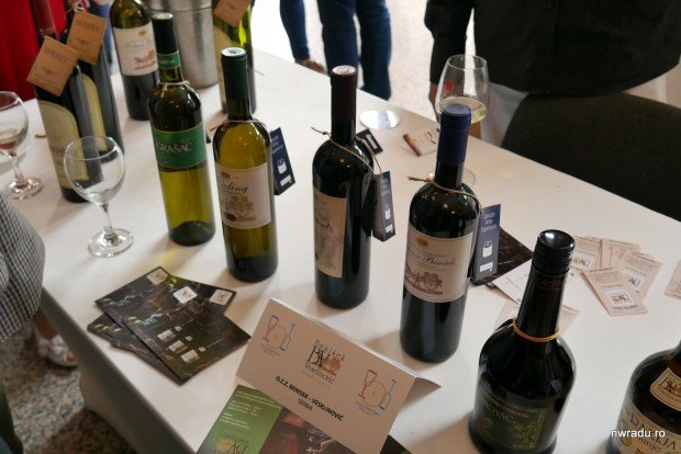 ruse_48_blue_wine_expo