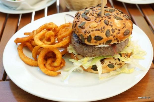 beraria_h_burger_15