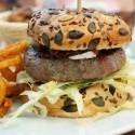 beraria_h_burger_16
