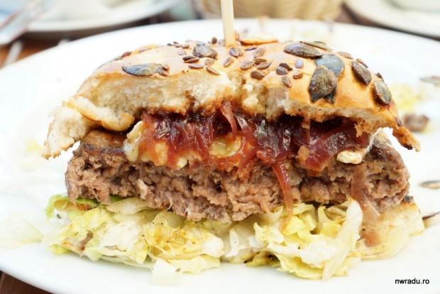 beraria_h_burger_21