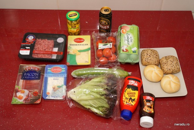burger_nwradu_lidl_01_ingrediente