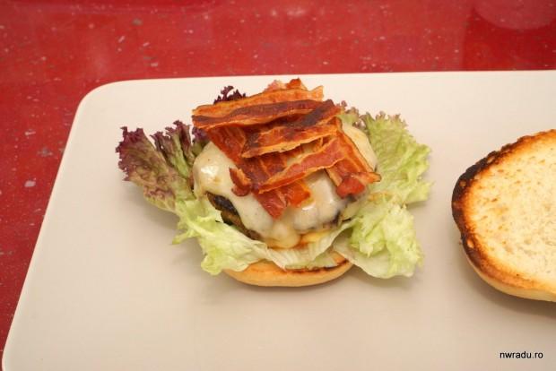 burger_nwradu_lidl_27_asamblare