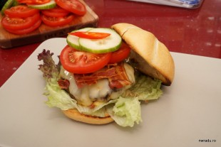 burger_nwradu_lidl_30_asamblare
