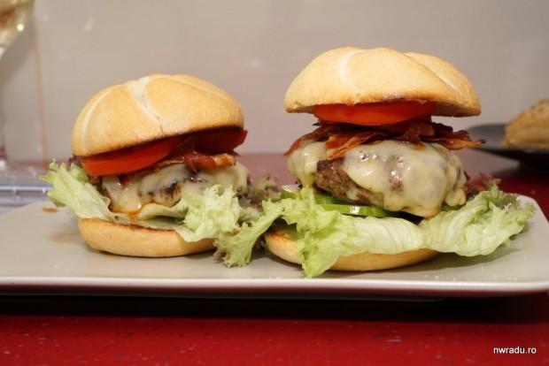 burger_nwradu_lidl_32_asamblare