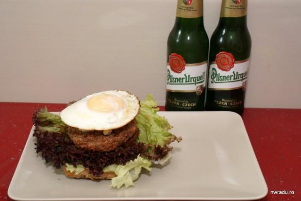 burger_nwradu_lidl_36_asamblare