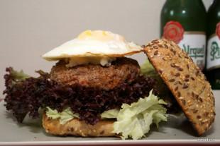 burger_nwradu_lidl_37_asamblare