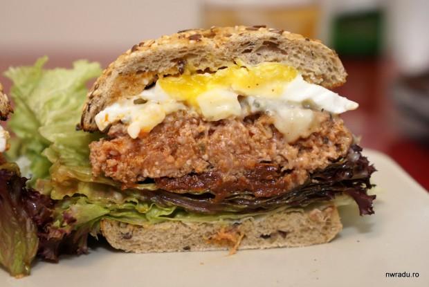 burger_nwradu_lidl_39_asamblare