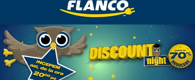 feat_flanco_discount