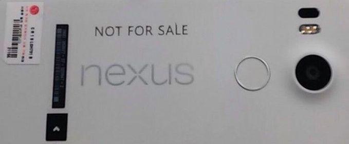 feat_nexus