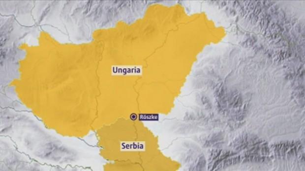 serbia_ungaria_refugiati