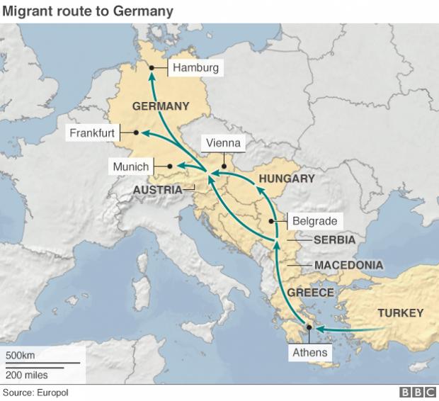 europa_harta_imigratie